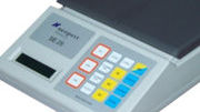 SE25 Scales - Interface to most franking machines in the market
