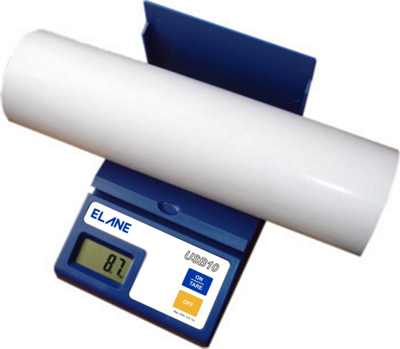 ELANE - USB Scales