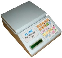 Bar Manager Scales - the complete solution for all bar operations!